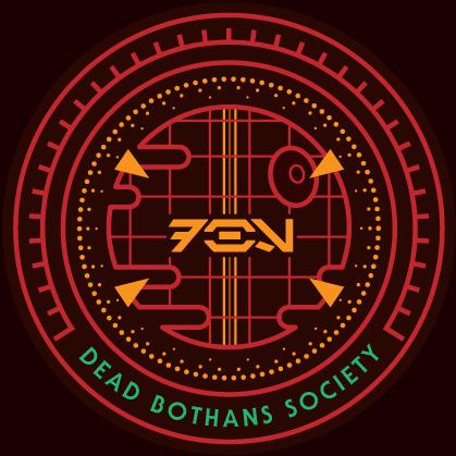 Dead Bothans